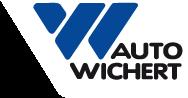 Besuche: Wichert